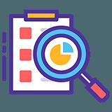 audit-technique-site-web