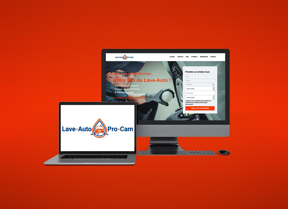 creation-site-web-pour-lave-auto