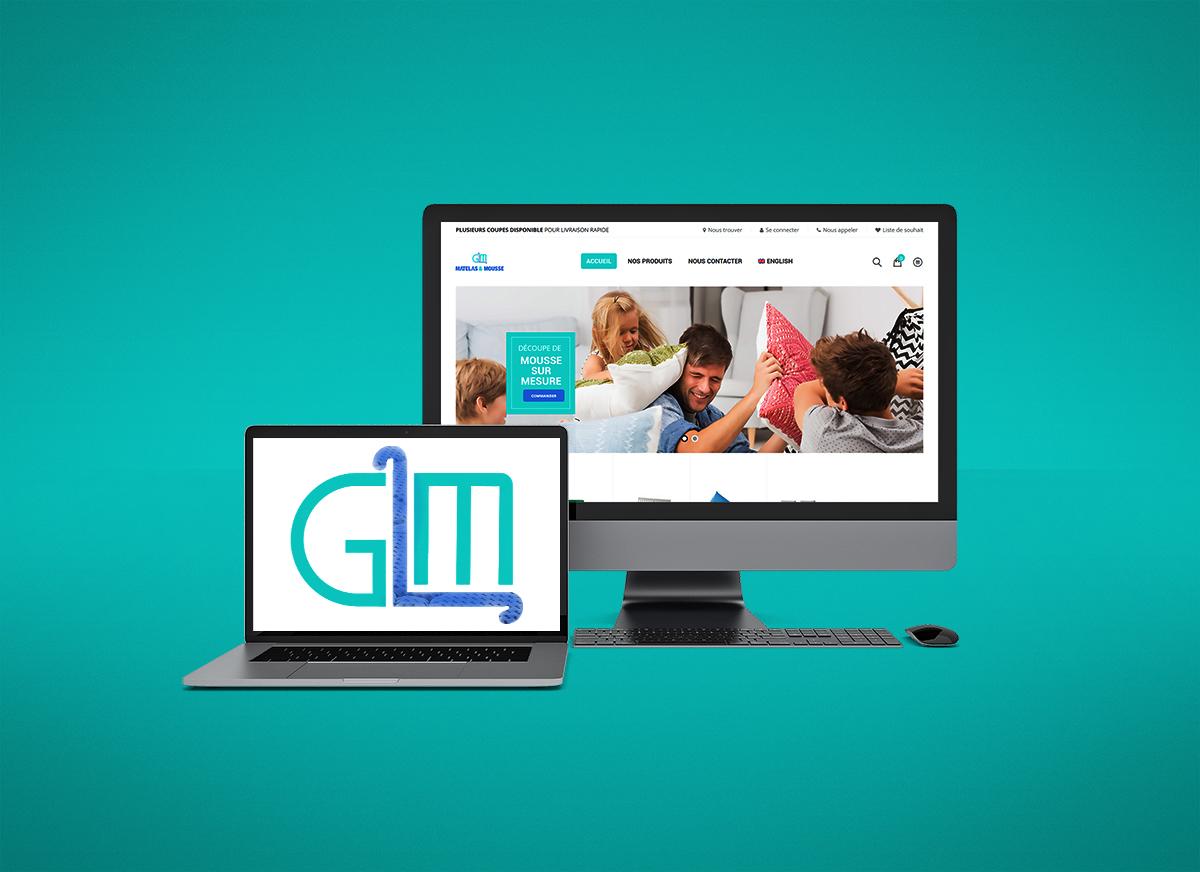 creation-site-web-commerce-en-ligne
