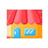 site-boutique-en-ligne-